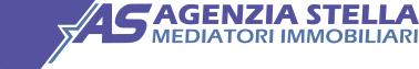 Agenzia Stella | Mediatori Immobiliari