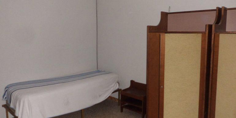 Terza camera 1°piano