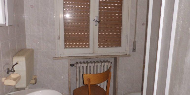 bagno 1° piano