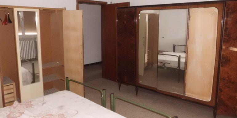 seconda camera 1° piano