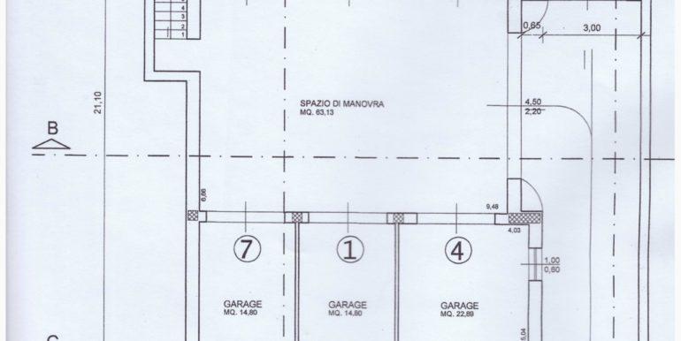 garage-n-3