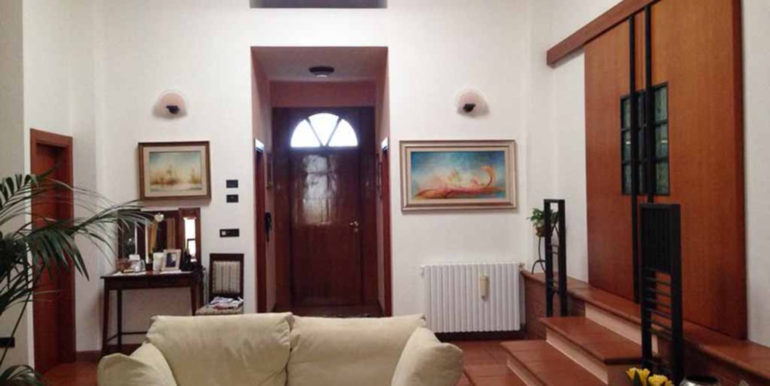 soggiorno-ingresso