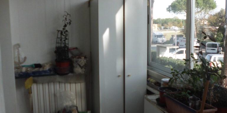 balcone soggiorno2