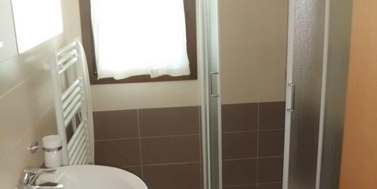 bagno 1°piano