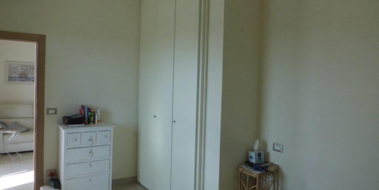 Appartamento a Cervia
