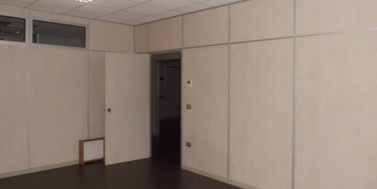 Uffici in vendita a Cervia