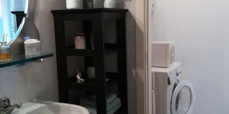 Appartamento in vendita a Pinarella bagno