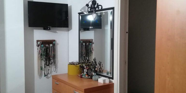 Appartamento in vendita a Pinarella matrimoniale