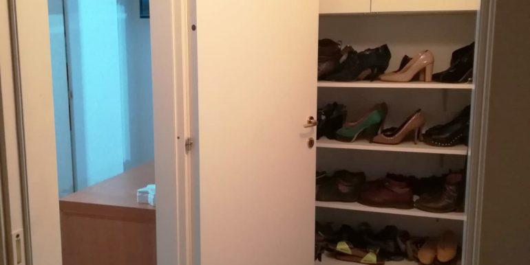 Appartamento in vendita a Pi narella  antibagno