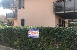 Appartamento in vendita a Pinarella vicino al mare