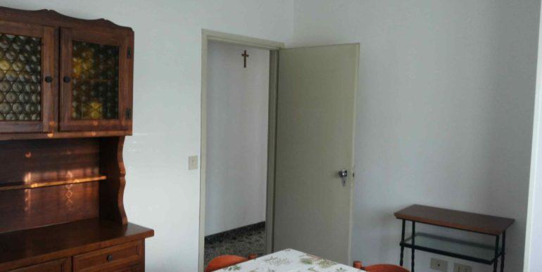 Due appartamenti in vendita a Pinarella sala pr app 2
