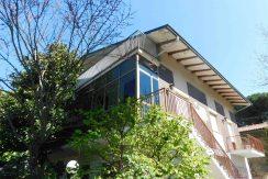 Villa bifamiliare in vendita a Tagliata