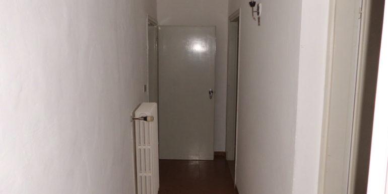 CIMG2792
