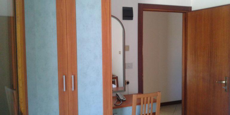 Hotel ristorante camera1