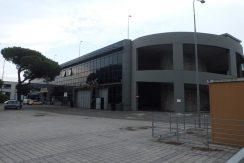 Ufficio in vendita a Cervia