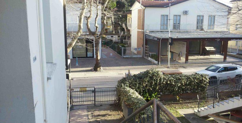 Appartamenti in vendita a Pinarella