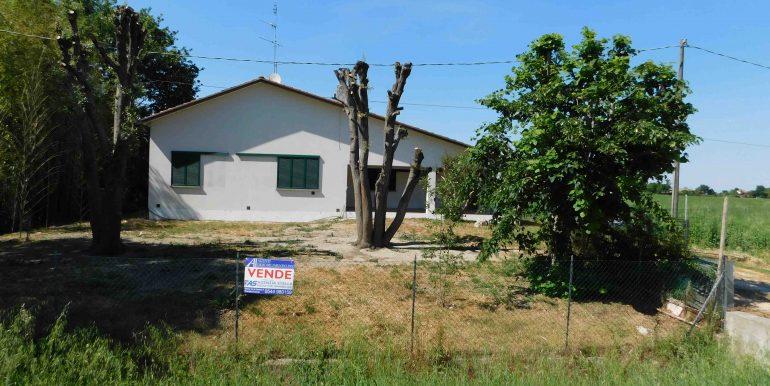 Casa in vendita a San Zaccaria