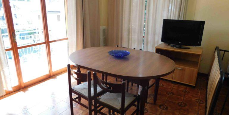 Villa in vendita a Pinarella