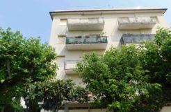 Appartamento due letto in vendita a Pinarella