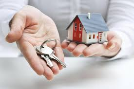 Le Imposte per l'acquisto di una casa