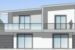Ville da costruire in vendita a Cervia