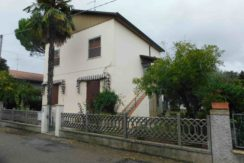 Casa indipendente in vendita a Castiglione