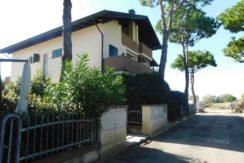 Appartamento bilocale in vendita a Pinarella