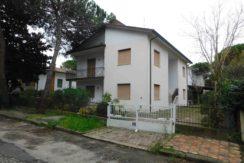 Casa indipendente in vendita a Milano Marittima