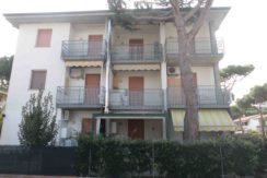 Monolocale in vendita a Pinarella