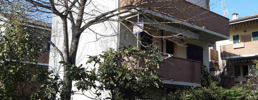 Casa indipendente in vendita a Pinarella