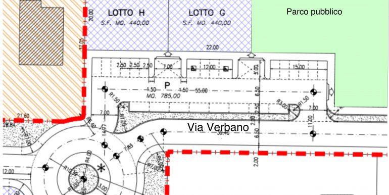 Lotti-Via-Verbano