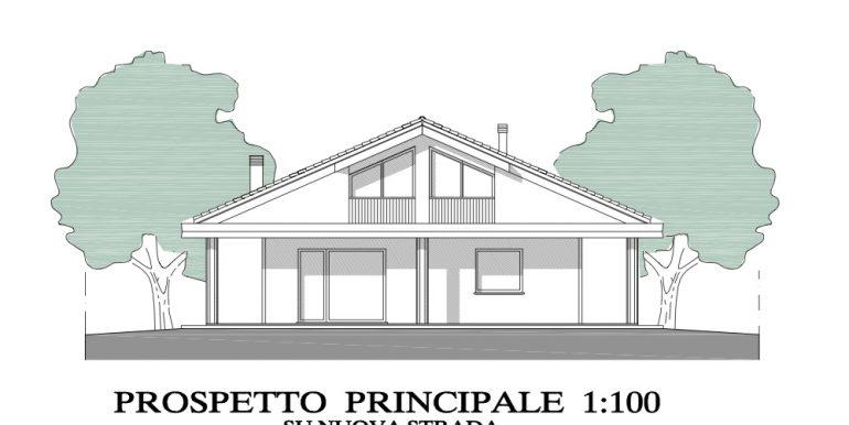 1 Propetto villa B