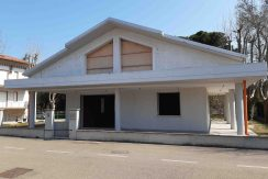 Villa singola in vendita a Tagliata