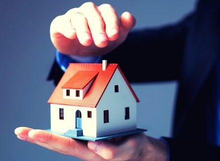 Sospensione mutui prima casa per il coronavirus