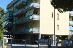 Monolocale in vendita a Pinarella di Cervia