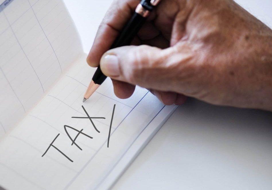 Sospensione Imposte sulla casa nel 2020