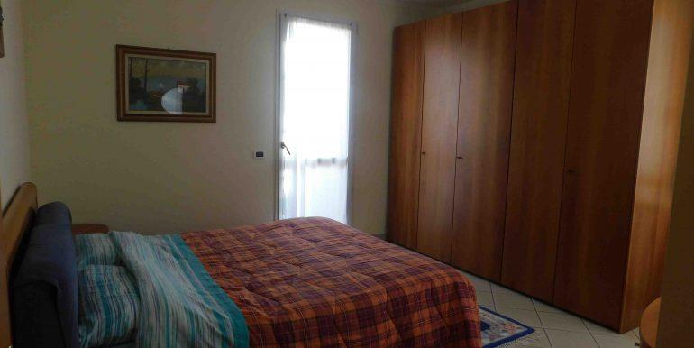 Casa singola in vendita a Pinarella