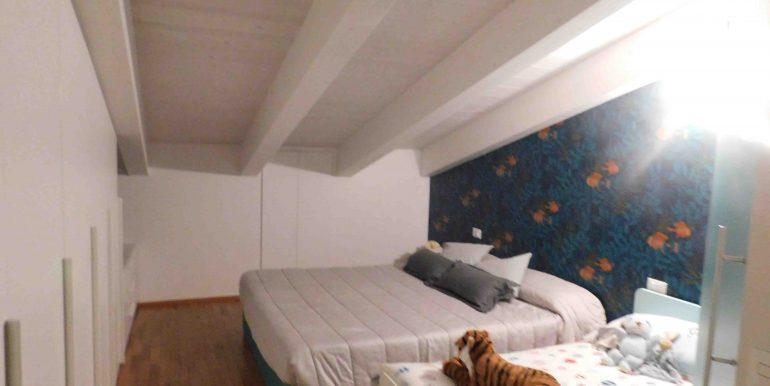 Appartamento in vendita a Cervia