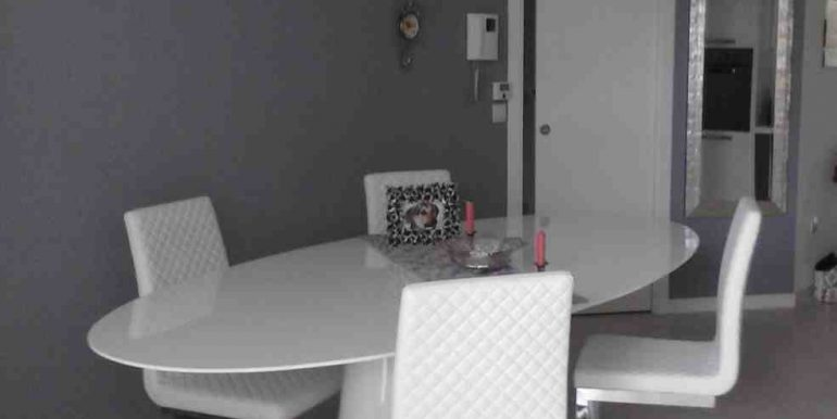Appartamento in vendita a Tagliata di Cervia